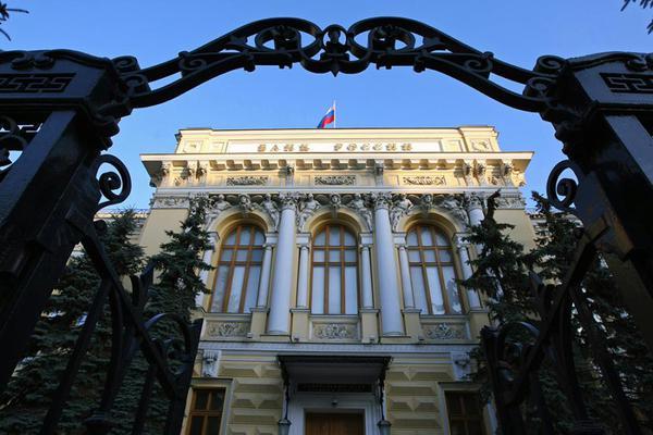 Власти создают механизм защиты бизнеса при банкротстве банков