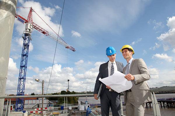 Инвесторам предлагают вложиться в строительство социального жилья