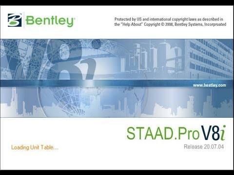 6 октября в столице РФ пройдет конференция Bentley CONNECTION