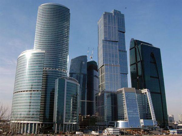 Тайские инвесторы хотят вложиться в строительство собственного бизнес-центра в Москве