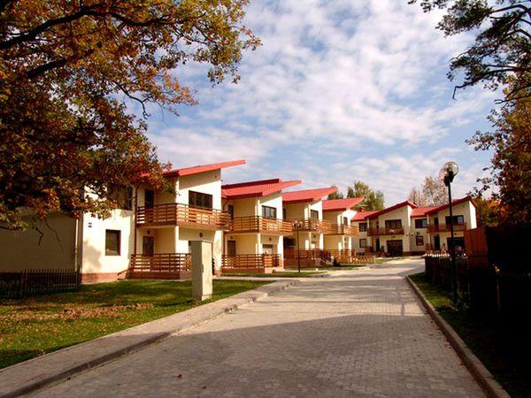 Доля альтернативных сделок купли-продажи загородного жилья достигла 72%