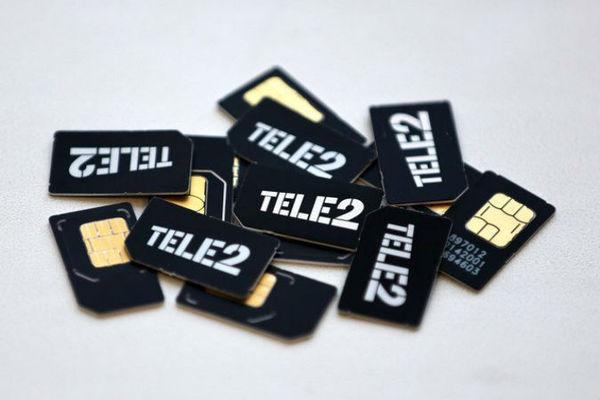 Tele2 начнет осваивать столичный рынок посредством «Связного»