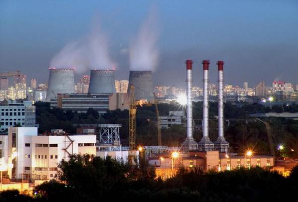 Московская промышленность не останется без поддержки