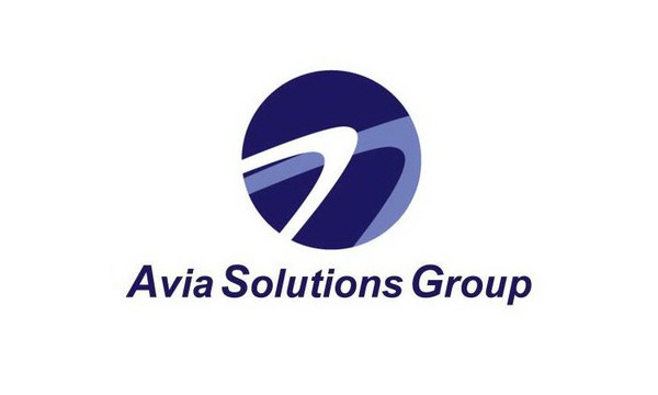 Avia Solutions Group готов приступить к реализации второй части проекта по возведению аэропорта в Раменском