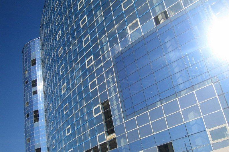 Префектуры 2 округов Новой Москвы обзаведутся административным центром