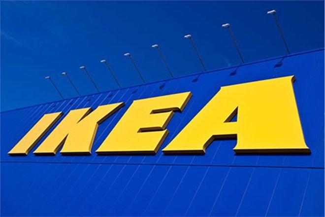 IKEA готова вложиться в строительство метро в Коммунарке