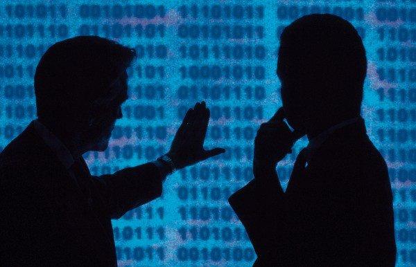 Столичное управление ФАС заявило о раскрытии картельного сговора