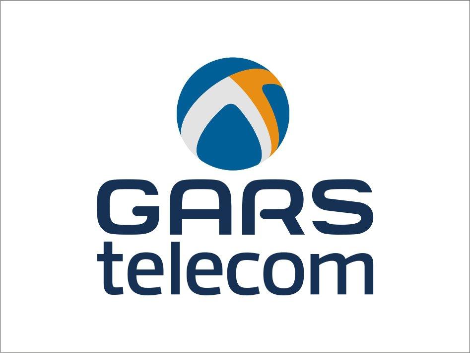 «МегаФон» закрыл сделку по приобретению GARS Holding Limited