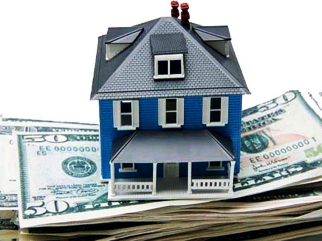 Банки просят за валютных заемщиков