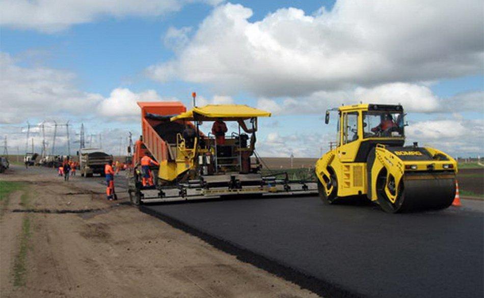 Частные инвесторы намерены вложить в строительство автодорог новой Москвы порядка 27 млрд рублей