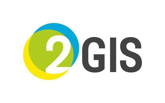 Создание карты Москвы для приложения «2ГИС» обошлось в миллионы российских рублей
