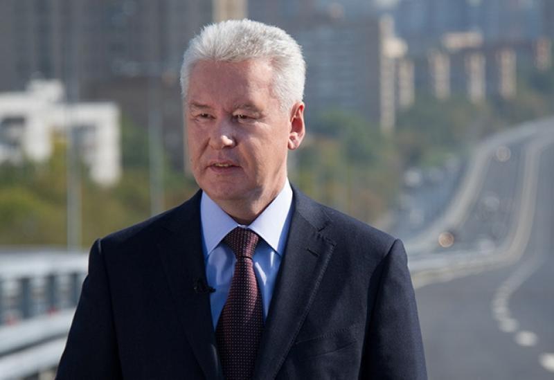 Реальному сектору столицы РФ будут предоставлены налоговые льготы — Собянин