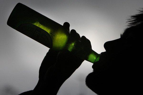 Минздрав поддержал инициативу Белякова об ограничении продажи алкогольных напитков