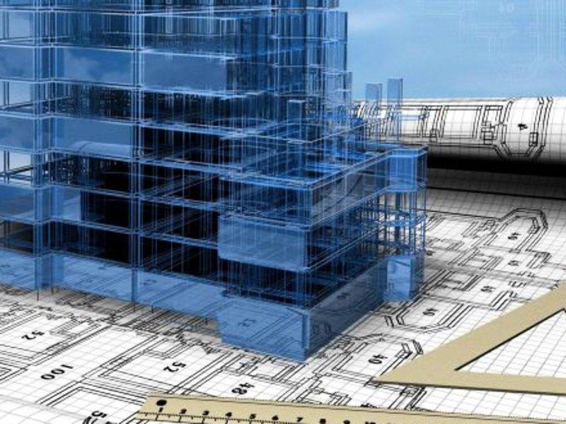 Корпорация «Главмосстрой» застроит современным жильем территорию завода ЖБИ на севере столицы