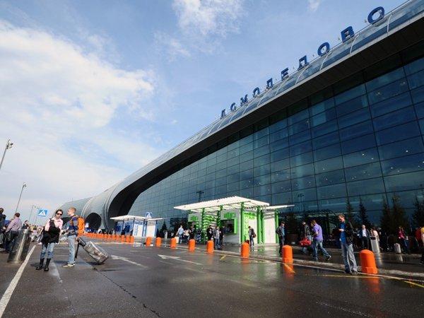Строительство многоуровневой парковки в «Домодедово» профинансирует Raiffeisen Bank