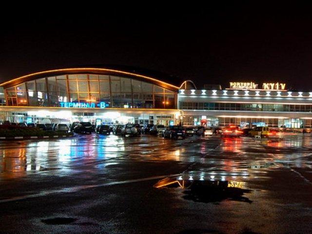 В результате санкционной войны Москва лишится порядка 250 авиарейсов в Украину