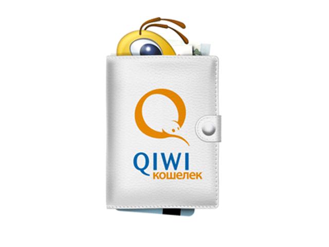 Qiwi регистрирует новый товарный знак «Битрубль»