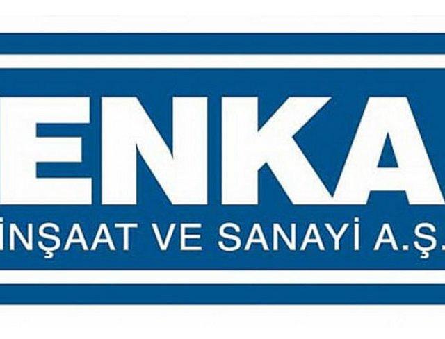 Инвесторы из Турции готовы вложиться в строительство делового комплекса в ЮАО