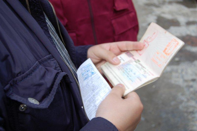 Активисты обнаружили в Раменском районе сразу три нелегальных рынка