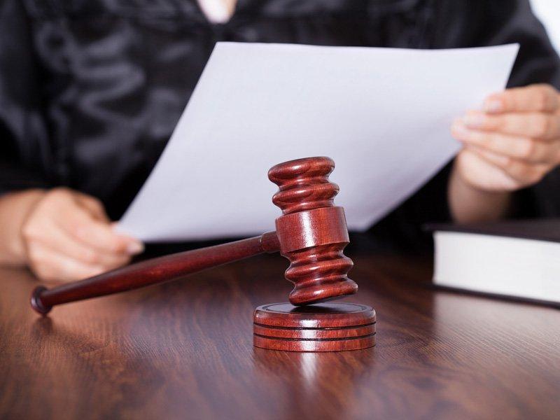 В правительстве обсуждают разногласия вокруг изменений в Закон о банкротстве