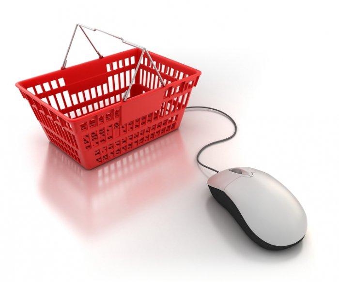 Интернет-магазины допустят в технопарки