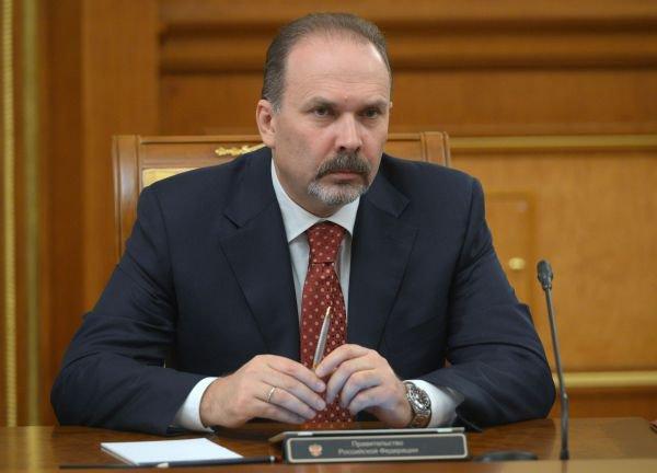 Минстрой РФ рассматривает возможность продления программы льготной ипотеки