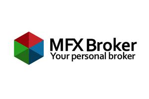 MFX подытожил первый год работы своей инвестпрограммы