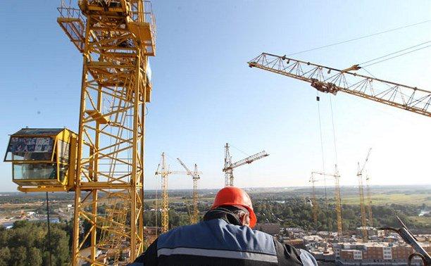 Правительство рассмотрит пути спасения «СУ-155»