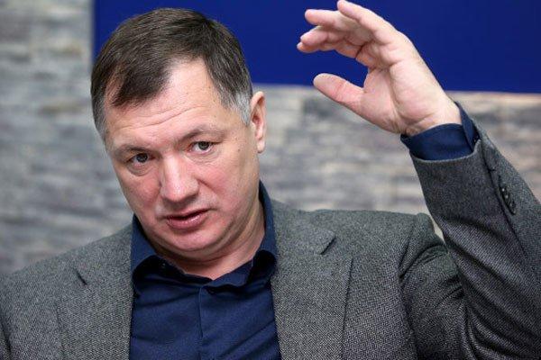 На протяжении следующих 5 лет в Москве будет возведено около 40 млн кв. м. недвижимого имущества