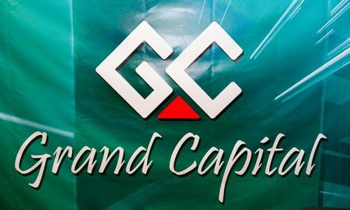 Grand Capital совершенствует условия партнёрской программы