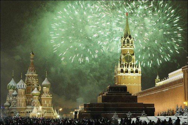 Коммунисты требуют проверить новогодние тендеры государственных компаний