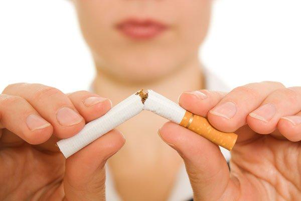 Мосгордума поддержала идею о введении 10% надбавки для некурящих сотрудников