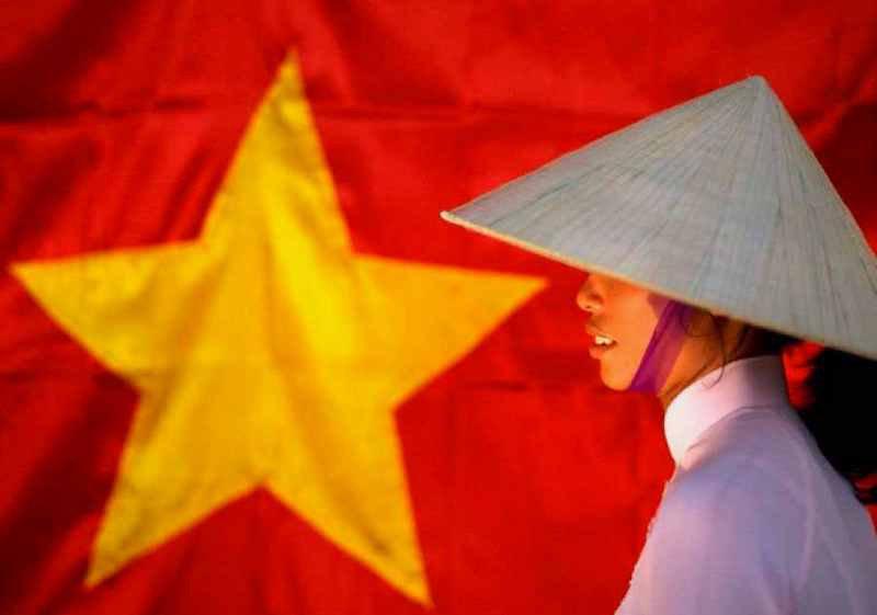 Вьетнамский бизнес представит свои наработки на столичной выставке
