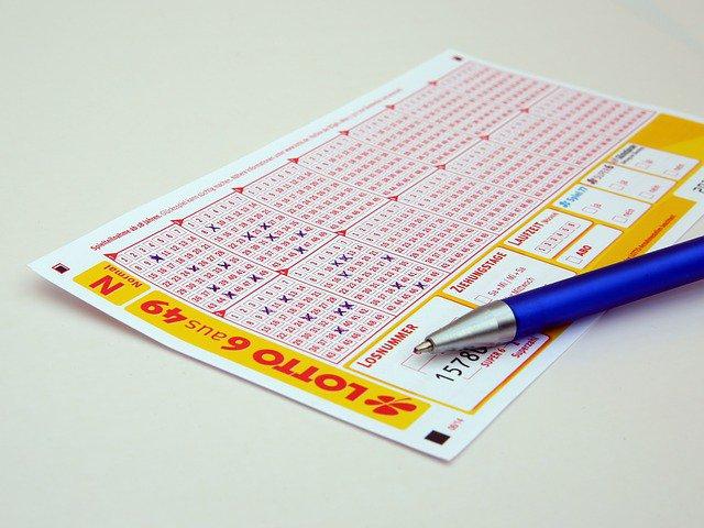 Крупнейший оператор лотерей в РФ может быть признан банкротом