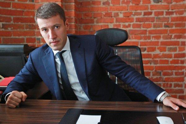 Финансирование строительства первых арендных домов в Москве возьмет на себя АИЖК
