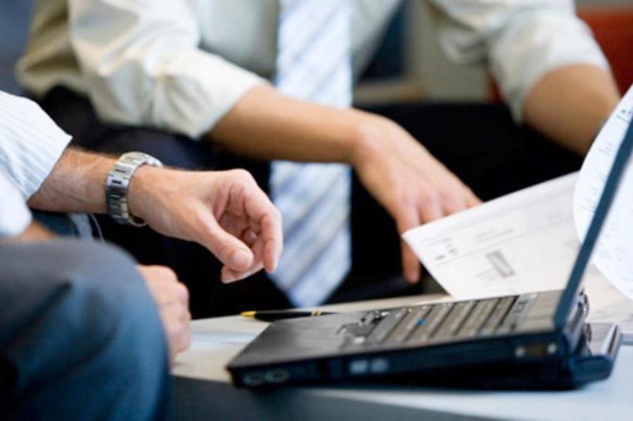 В Минэкономразвития продумывают возможности оптимизации сферы контроля и надзора