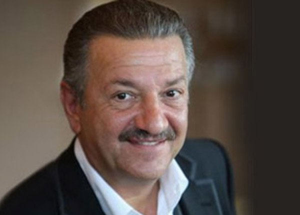 Часть активов бывшего владельца «Черкизона» отойдет азербайджанскому банку