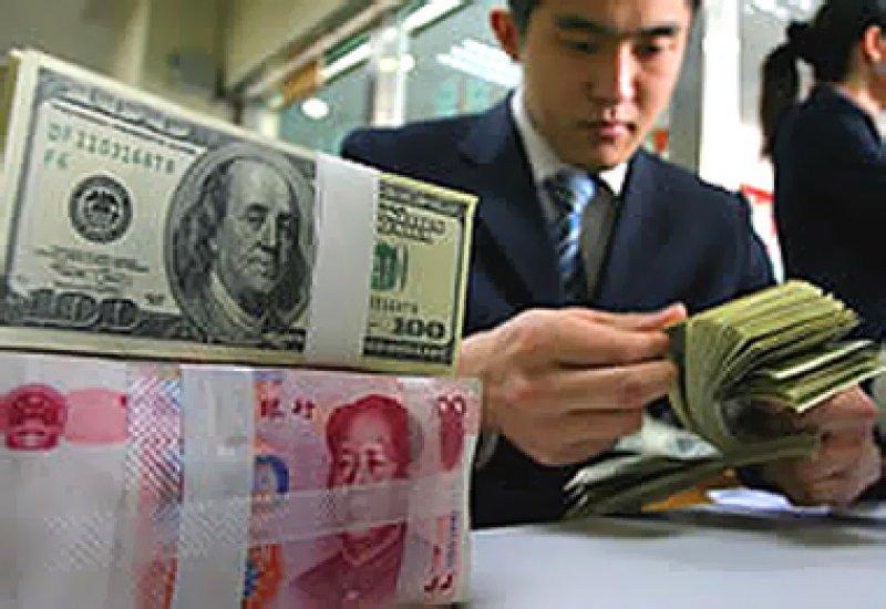 Инвесторы из КНР готовы вложиться в развитие транспортной инфраструктуры Москвы — Хуснуллин