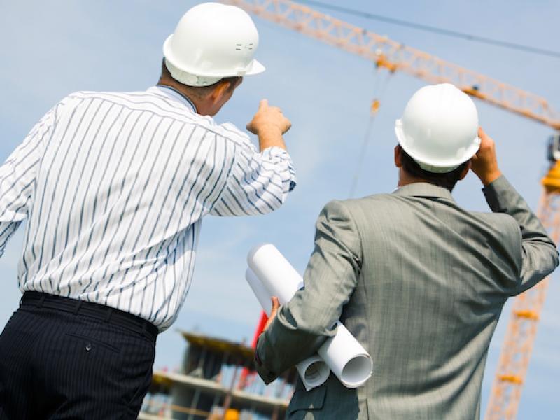 Страхование ответственности застройщиков: власти ищут выход