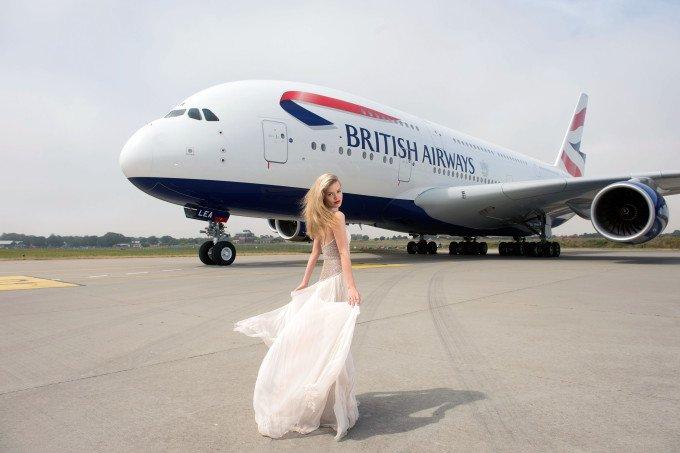 Зарубежные авиакомпании продолжают снижать количество своих рейсов в РФ — Bloomberg