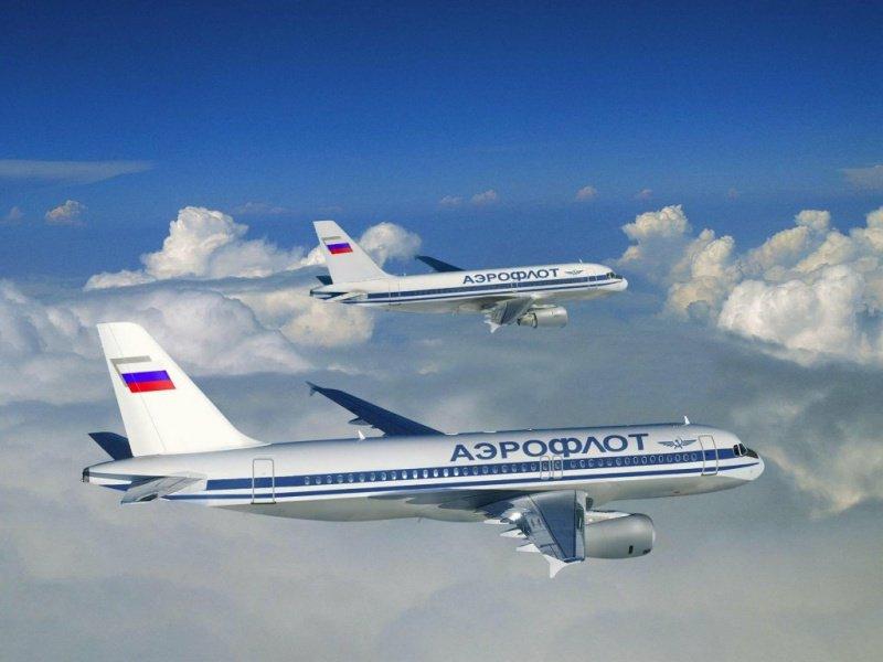 Москва сделала Украине деловое предложение в части урегулирования авиационного конфликта