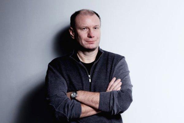 Потанин анонсировал создание национального туристического оператора РФ