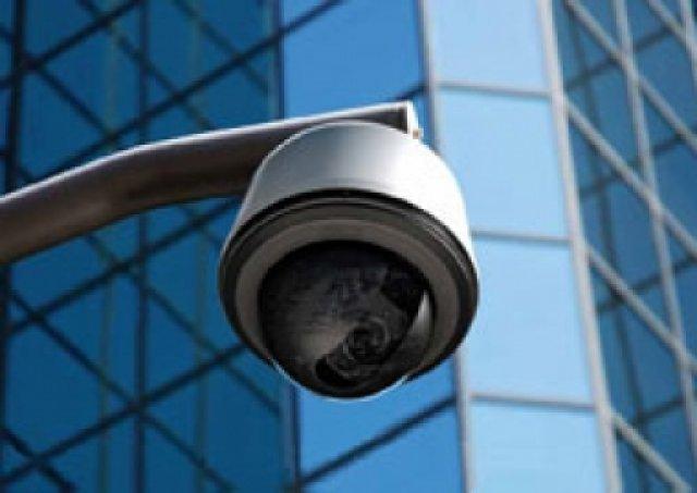 Столичное правительство продолжает инвестировать средства в системы видеонаблюдения