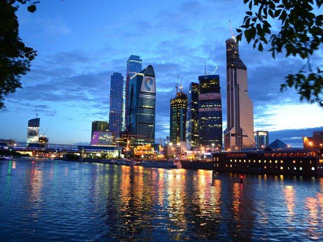 Японский бизнес заинтересован в развитии московского гостиничного сектора и транспортной системы