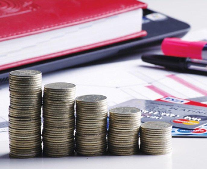 Создание реестра субъектов МСП откладывается