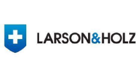 Larson&Holz вводит торговлю многофункциональными бинарными опционами