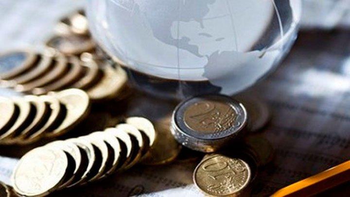 ФНС увеличила список «непрозрачных» стран