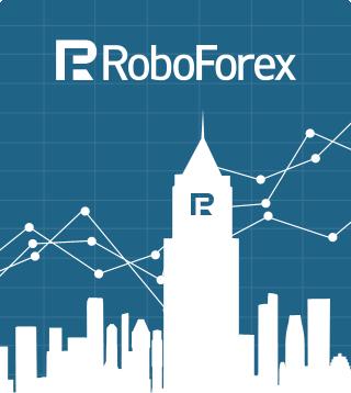 RoboForex едет в Шанхай на форум