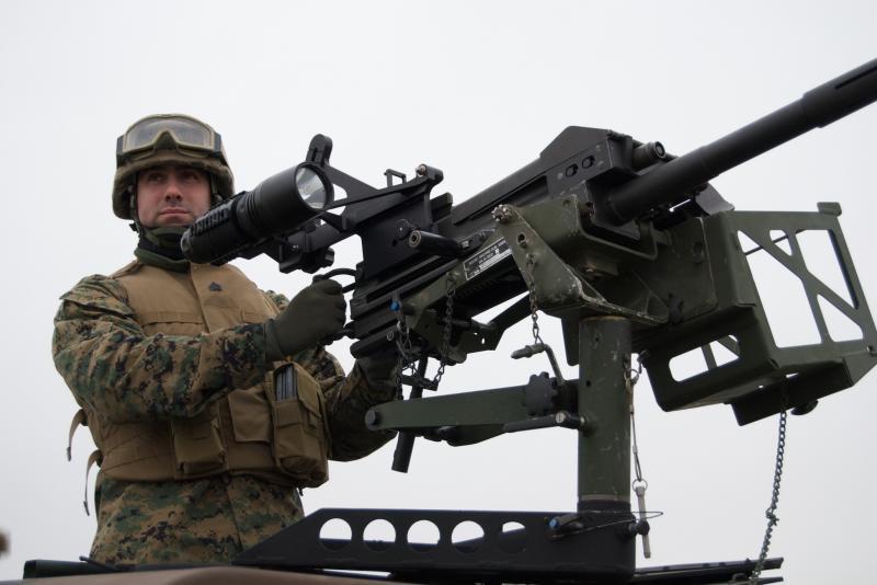 Сербия намерена заключить контракт с РФ на поставку вооружений общей стоимостью $5 млрд
