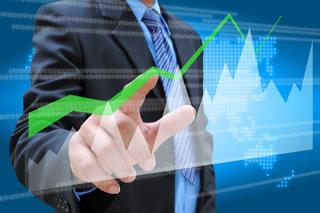 В начале ноября всплесков на валютном рынке не ожидают